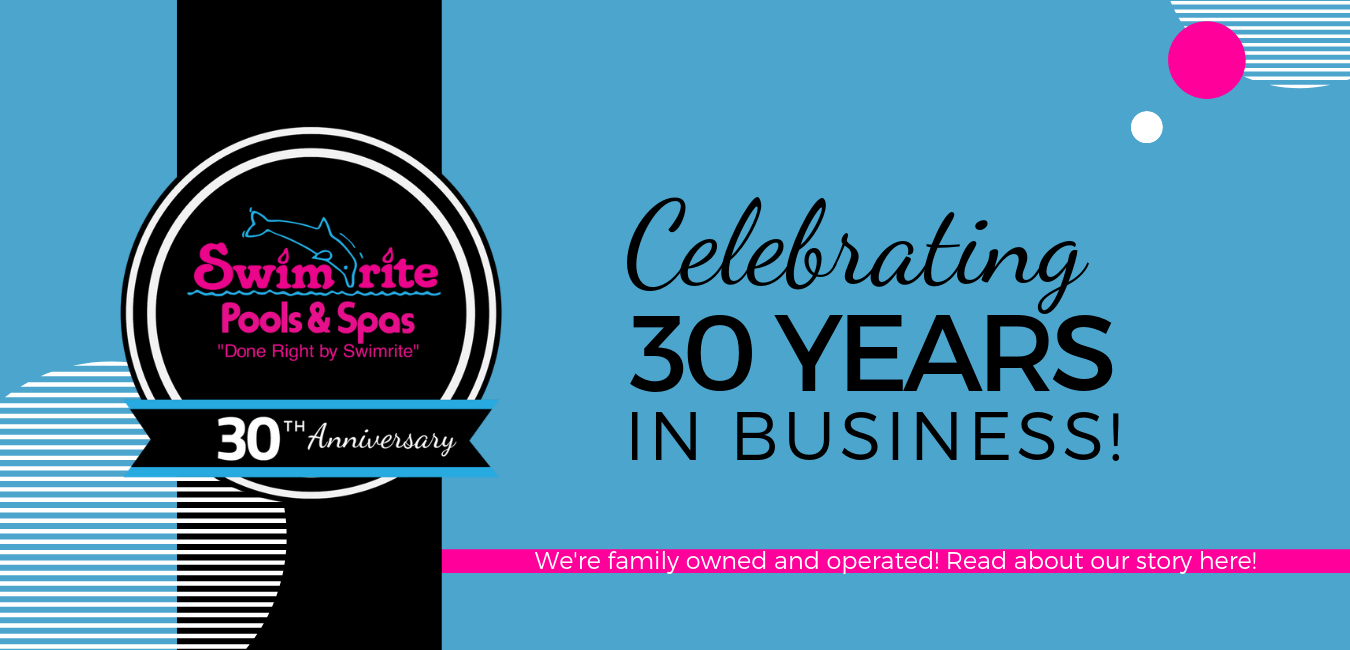 Celebrating-30-years-in-business-2