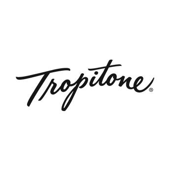 Tropitone