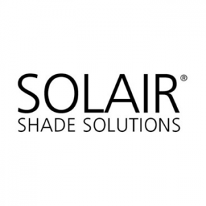Soliar Awnings Have Been Known To Cool Decks Up 20 Degrees They Are Also In That Come Many Diffe Stylish Options Visit The Swim Rite